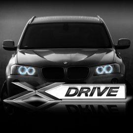 Regeneracja skrzyń rozdzielczych (reduktorów) xDrive