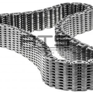 łańcuch ATC450