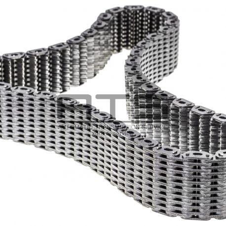 łańcuch atc700