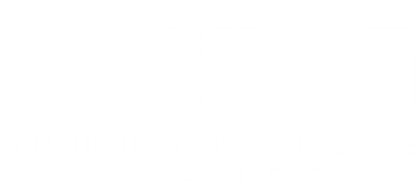 ATS - Automatic Transmission Service