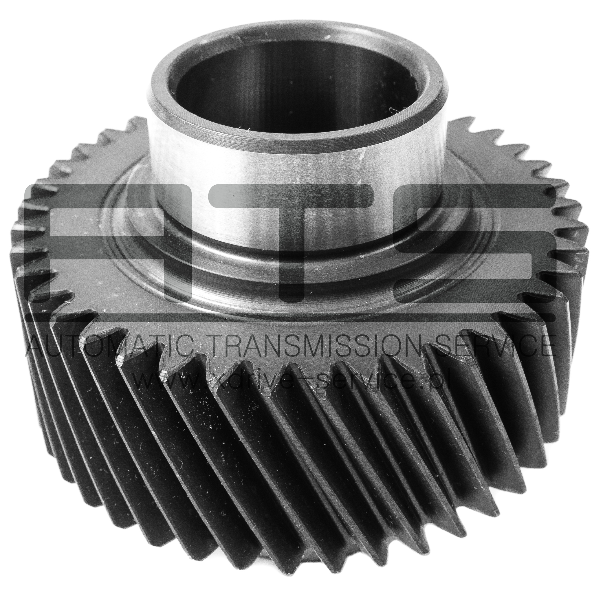 Bmw Xdrive Transfer Case: Small Gear For Transfer Case ATC300 BMW E60, E90