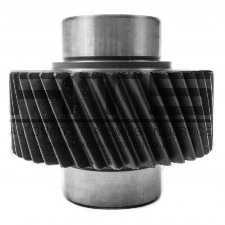 Kolo-zebate-skrzyni-rozdzielczej-ATC300-male-c-z-logo