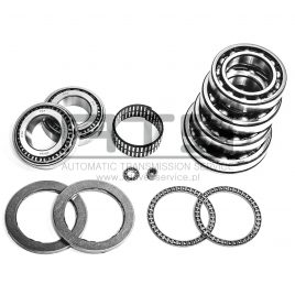 transfer case bearings set ATC35L BMW X1, 1, 3, 5, 7  *