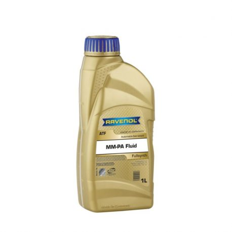 RAVENOL-ATF-MM-PA-Fluid-1L1