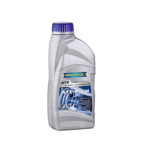 RAVENOL-ATF-Fluid-1L1