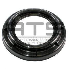 Dust cover for transfer case ATC400 35L 45L