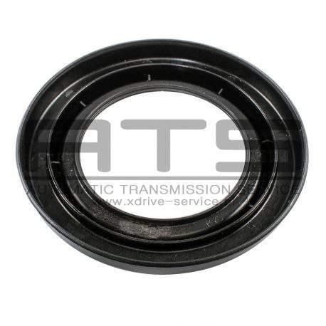 Oslona_przeciwpylowa-tyl_ATC450_ATC35L_ATC45L_b_z_logo
