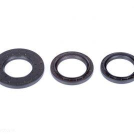 Set of sealants for transfer case ATC45L BMW X3, X4 ,X5, X6