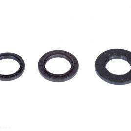 Set of sealants for transfer case ATC400 BMW X3 E83