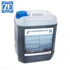 ZF Lifeguard Fluid 8 10L G060162 A2