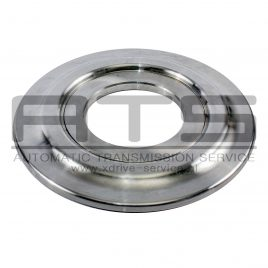 Piston for clutch of transfer case ATC700 BMW X5 E70, E70N, X6 E71