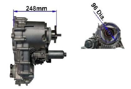 ATS00037 ATC400