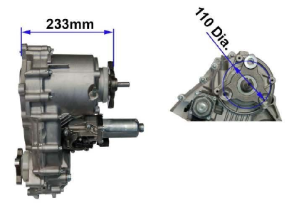 ATS00038 ATC400