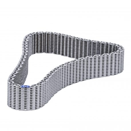 łańcuch W61G