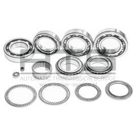 Bearing Kit transfer case ATC350 BMW 5, 7, X1