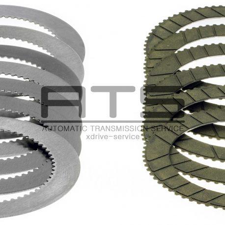 Zestaw-naprawczy-sprzegla-reduktora-ATC400-a-z-logo