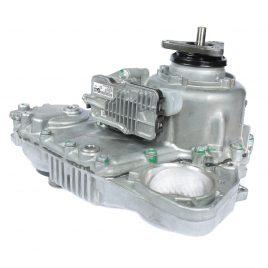 Skrzynia rozdzielcza ATC450 BMW X5 E70, X6 E71 – Nowa