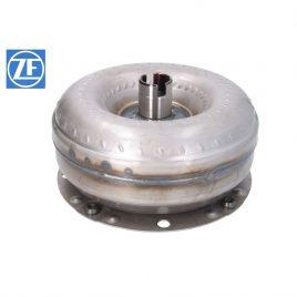 Sprzęgło hydrokinetyczne skrzyni biegów ZF 6HP26Z  P121