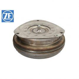 Sprzęgło hydrokinetyczne skrzyni biegów ZF 6HP19A T110