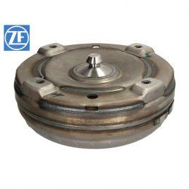 Sprzęgło hydrokinetyczne skrzyni biegów ZF 6HP26 Z83