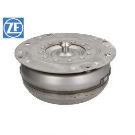 Sprzęgło hydrokinetyczne skrzyni biegów ZF 6HP19Z  Q126