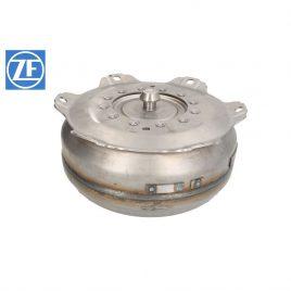 Sprzęgło hydrokinetyczne skrzyni biegów ZF ZF 6HP26Z  D126