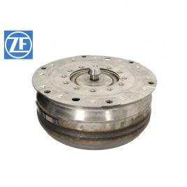 Sprzęgło hydrokinetyczne skrzyni biegów ZF 6HP26Z  V102