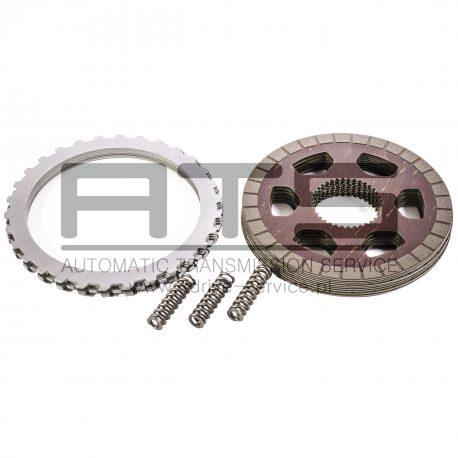 Zestaw-naprawczy-sprzegla-reduktora-ATC35L-ATC45L-b-z-logo